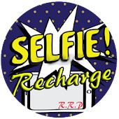 App Earn Talktime-Selfie Recharge APK for Windows Phone