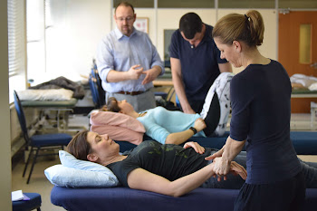 Peripheral HVT Training Course London | CPD Today
