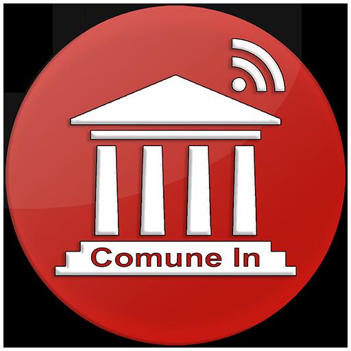 ComuneIn Marzano (app)