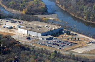 Argenta acquires manufacturing facility in Iowa, USA