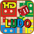 Ludo Classic Pro APK for Kindle Fire
