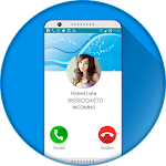 Live Full Screen Caller Id 1.1 Apk