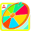 Download Android Game Match the Color for Samsung