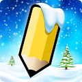 Draw Something Free APK for iPhone