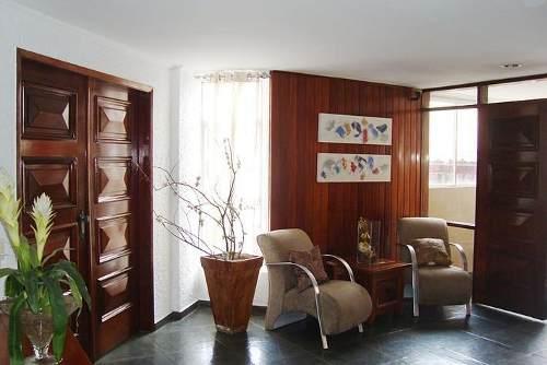 Apartamento Padrão à venda, Vila Aricanduva, São Paulo