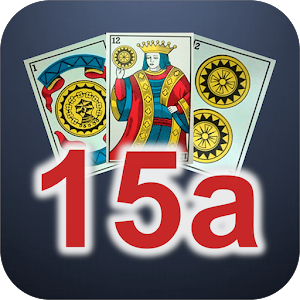 Carta 15a Hacks and cheats