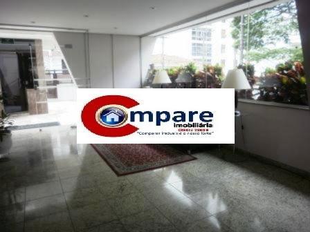 Imobiliária Compare - Apto 2 Dorm, Santana - Foto 12