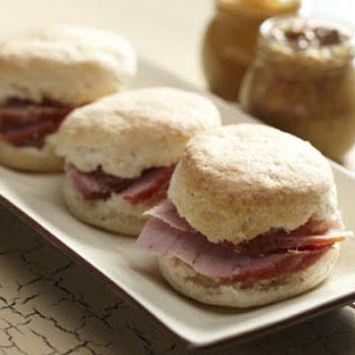 Angel Biscuits Recipes
