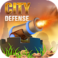 Tower Defense Final War