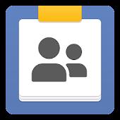 App Planning Center People version 2015 APK