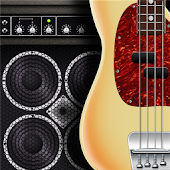 Download Real Bass APK for Laptop