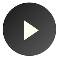 PowerAudio Plus Music Player pour PC (Windows / Mac)