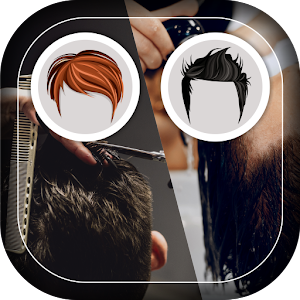 Latest Man Hairstyles 2018 for PC-Windows 7,8,10 and Mac
