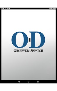 The Observer-Dispatch eEdition APK for Ubuntu