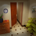 Game You Must Escape - The Rooms apk for kindle fire