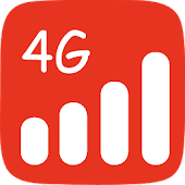 App 3G 4G Speed Optimizer apk Prank APK for Windows Phone