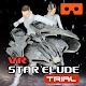 VR StarEludeTrial