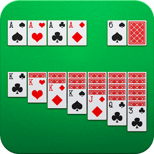 Solitaire Masters: Play Fun Free Card Games Online
