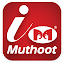 Free Download iMuthoot APK for Blackberry