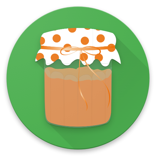 Android aplikacija Bakini Brzi Recepti