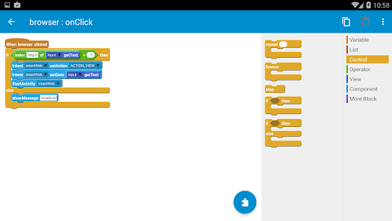 App Create Your Own Apps Apk For Windows Phone Android Games And Apps