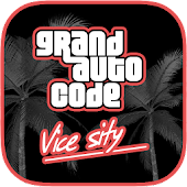 Download  Codes for GTA Vice City  Apk