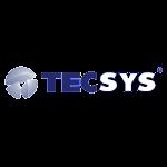 Tecsys TV Icon