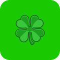 Game Lucky Clicker version 2015 APK