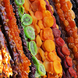 Dry fruits  by Anto Boyadjian - Food & Drink Fruits & Vegetables ( fruit, fruits, fruits and vegetables )