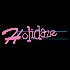 Holidaze Bar & Grill