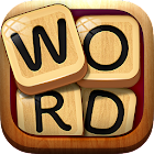 Word Connect 2.207.0