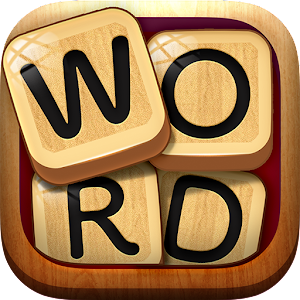 Word Connect Released on Android - PC / Windows & MAC