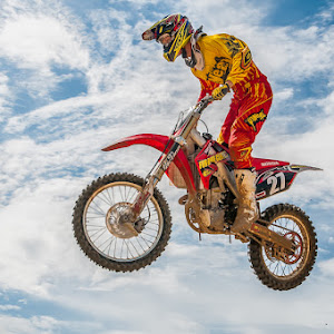 20120724DadeCityMotocross-RickSammon-7-Edit.jpg
