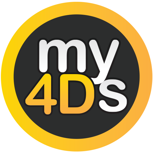 my4Ds-4d,Prediction,Statistic (app)