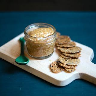 Honey Mustard Sauce With Wasabi Recipes
