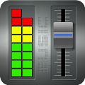 App Music Volume EQ APK for Kindle