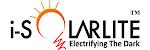 i-Solarlite Ltd.