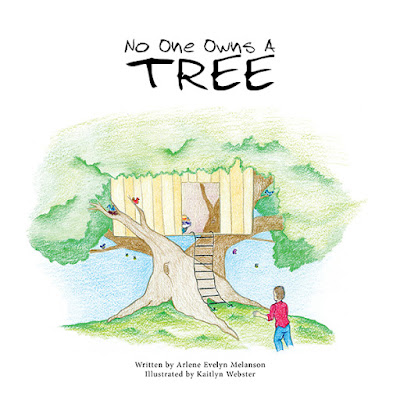 No One Owns A  Tree