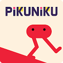 Pikuniku 0.1 APK Download