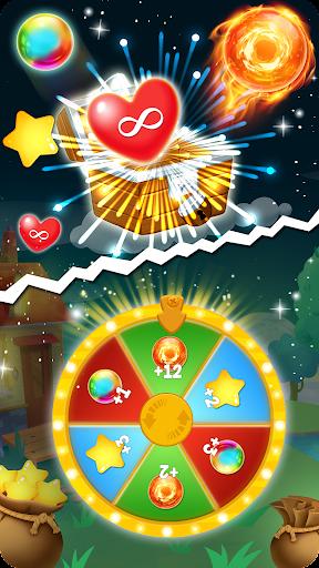 Farm Bubbles - Bubble Shooter Puzzle Game screenshot 12
