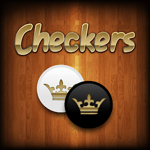 Checkers Deluxe