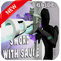 Free Sword with Sauce Tips APK for Bluestacks