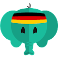 App Simply Learn German apk for kindle fire