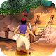 Adventure Aladin: Desert Escape