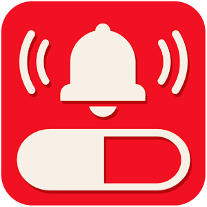 Download Medicine & Pill Reminder APK