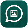 HD WhatsApp Hintergrundbilder APK for Ubuntu