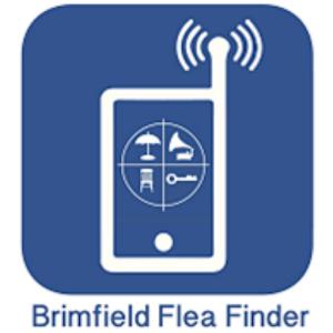 Brimfield Smartphone App For PC / Windows 7/8/10 / Mac – Free Download