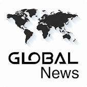 Global News - The World News APK for Ubuntu