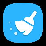 SBerserk Clean: Boost; Power save; Junk clean For PC / Windows / MAC