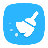 SBerserk Clean: Boost; Power save; Junk clean For PC
